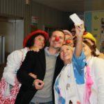 dottori_clown1