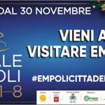 empoli_citta_del_natale_volantini_6