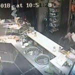 empoli_furti_polizia_videosorveglianza_2018_11-09__1