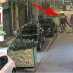 empoli_furti_polizia_videosorveglianza_2018_11-09__2