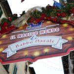 empoli_magico_mondo_babbo_natale_inaugurazione_08