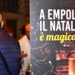empoli_magico_mondo_babbo_natale_inaugurazione_36