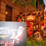 empoli_magico_mondo_babbo_natale_inaugurazione_37