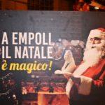 empoli_magico_mondo_babbo_natale_inaugurazione_38