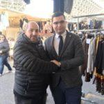 empoli_poggianti_mercato_ (5)