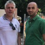 fagni_francesco_marconi_simone_lega_altopascio_2018_11_09