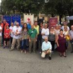 festa_del_volontariato_montespertoli_2018_11_09