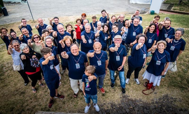 Festa del Volontariato, a San Casciano raccolti 10mila euro per i bisognosi