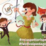 festival poggibonsi lef