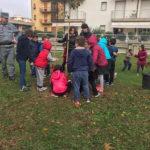 figline_autumnia_festa_albero_2018_11_09_11