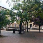 firenze_casa_spa_alloggi_popolari_murate_inaugurazione_ (2)