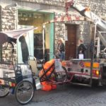 firenze_riscio_pedalata_assistita_