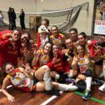 folgore_san_miniato_volley_
