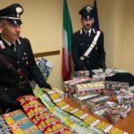 furto_tabaccheria_larciano_arresti_carabinieri_empoli_7