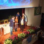 giornalino_scuola_istituto_marmocchi_poggibonsi_premio_2018_11_01_