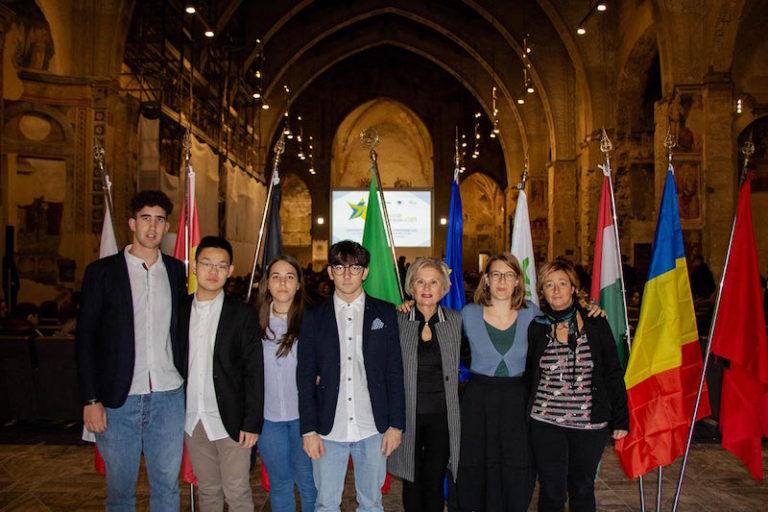 giovani_idee_concorso_iis_ferraris_brunelleschi_empoli_2018_11_21_