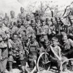 grande_guerra_soldati_chianti
