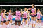 il_bisonte_pomi_volley_3