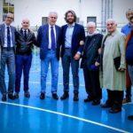 inaugurazione_campo_polivalente_calasanzio