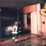 incendio_calzaturificio_ponticelli_santa_maria_monte_vdf__2018_11_02___3