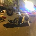 incidente_a_buggiano_vigili_del_fuoco_2018_11_15