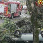 incidente_auto_gaiole_in_chianti_2018_11_21