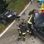 incidente_pistoia1