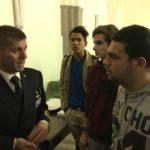 istituto_calasanzio_marina_militare_empoli_5