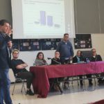 istituto_roncalli_poggibonsi_peer_to_education_2018_11_12