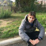 leopolda_giovanni_donzelli3