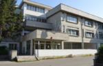 liceo_scientifico_savoia_pistoia_2018_11_13