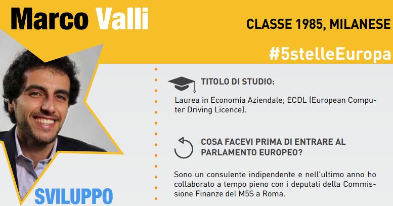 marco-valli-curriculum-laurea-bocconi-2