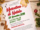 mercatino_natale_chiesa_evangelica_sovigliana