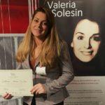 michela_de_rosa_siena_premio_valeria_solesin_2