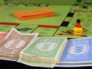 monopoli_generica_gioco_tavola