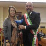 montelupo-fiorentino_prefetto_laura-lega_