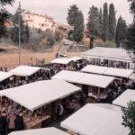 mostra_mercato_tartufo_bianco_crete_senesi_san_giovanni_d_asso_montalcino_2018_11_09