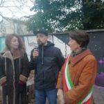 murales_calcinaia_ (1)