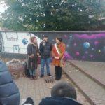 murales_calcinaia_ (4)