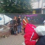 murales_calcinaia_ (5)