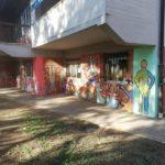 murales_scuole_pieraccini_poggibonsi_2018_11_15