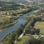 nuovo_ponte_fiume_serchio_rendering_2018_11_06