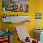 ospedale_del_mugello_borgo_san_lorenzo_pediatria_2018_11_07