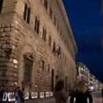 palazzo_medici_riccardi_via_cavour_nuova_illuminazione_2