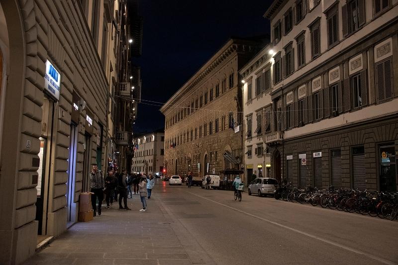 palazzo_medici_riccardi_via_cavour_nuova_illuminazione_3