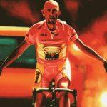 pantani_marco_ciclista_2018_11_08