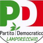 pd lamporecchio