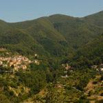 pescaglia_borgo_panorama_panoramica_veduta_generica_2018_11_01