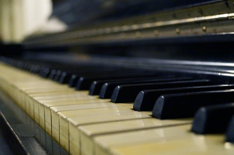 pianoforte_generica