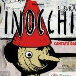 pinocchio_cerbaiola_2411